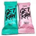 Get Raw bars 99kr